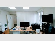 Bureau à louer à Kehlen - Réf. 6701362