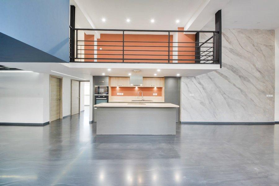 acheter appartement 6 pièces 160 m² nancy photo 3
