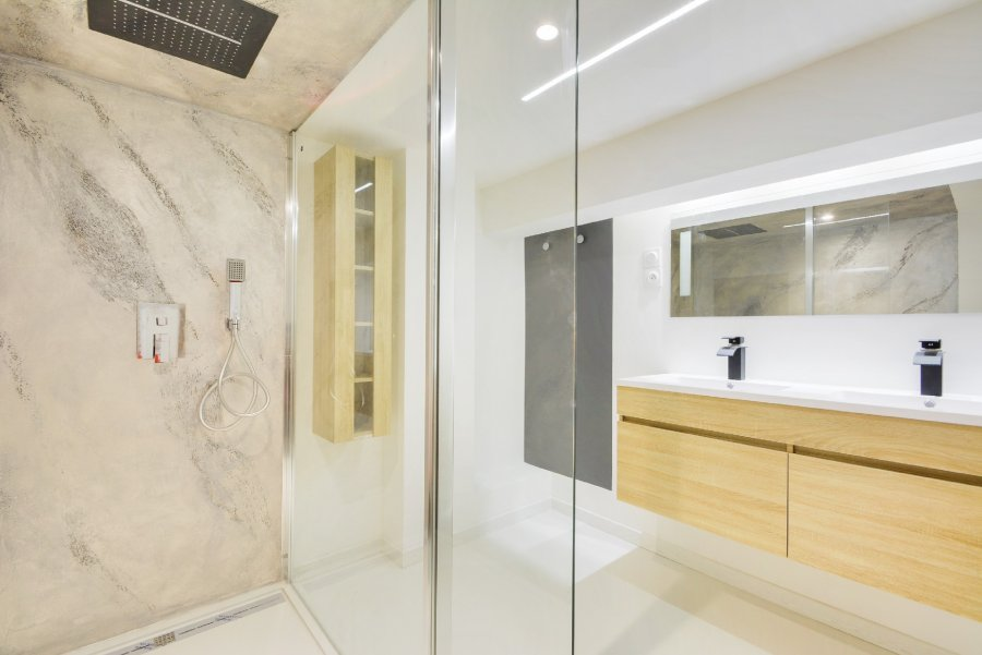 acheter appartement 6 pièces 160 m² nancy photo 4