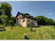 Renditeobjekt zum Kauf in Börfink - Ref. 6578482