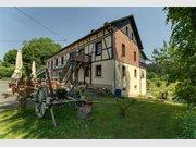 Immeuble de rapport à vendre à Börfink - Réf. 6578482