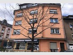 Appartement à vendre 3 Chambres à Differdange - Réf. 7168306