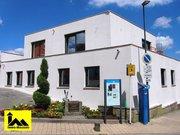 Duplex for sale 3 bedrooms in Ettelbruck - Ref. 6398258