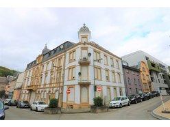 Appartement à vendre 3 Chambres à Differdange - Réf. 6660402