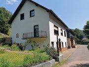 House for sale 13 rooms in Mettlach-Saarhölzbach - Ref. 7319858
