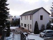 House for rent 3 bedrooms in Capellen - Ref. 5030194