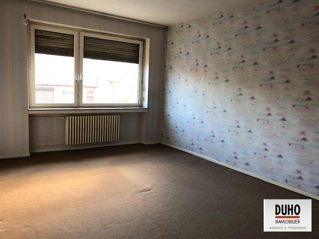 einfamilienhaus kaufen 10 zimmer 293 m² serémange-erzange foto 4
