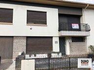 Maison individuelle à vendre F10 à Serémange-Erzange - Réf. 6275378