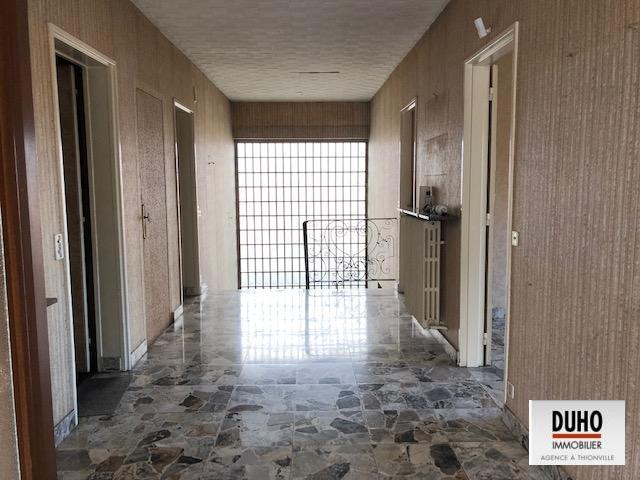 einfamilienhaus kaufen 10 zimmer 293 m² serémange-erzange foto 2
