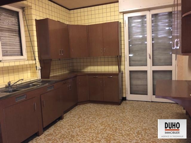 einfamilienhaus kaufen 10 zimmer 293 m² serémange-erzange foto 3