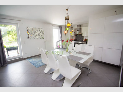 Duplex for sale 2 bedrooms in Mamer - Ref. 6938930