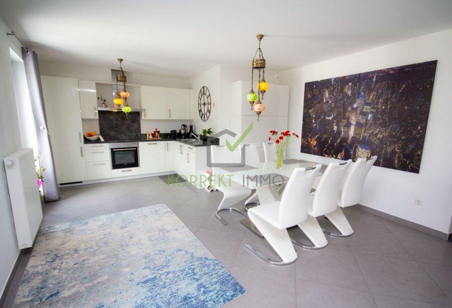 duplex for buy 2 bedrooms 119 m² mamer photo 2