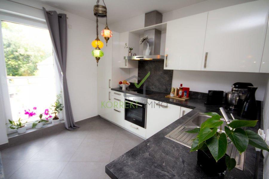 duplex for buy 2 bedrooms 119 m² mamer photo 3