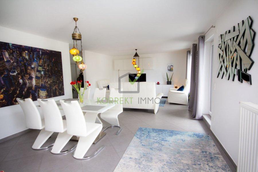 duplex for buy 2 bedrooms 119 m² mamer photo 4