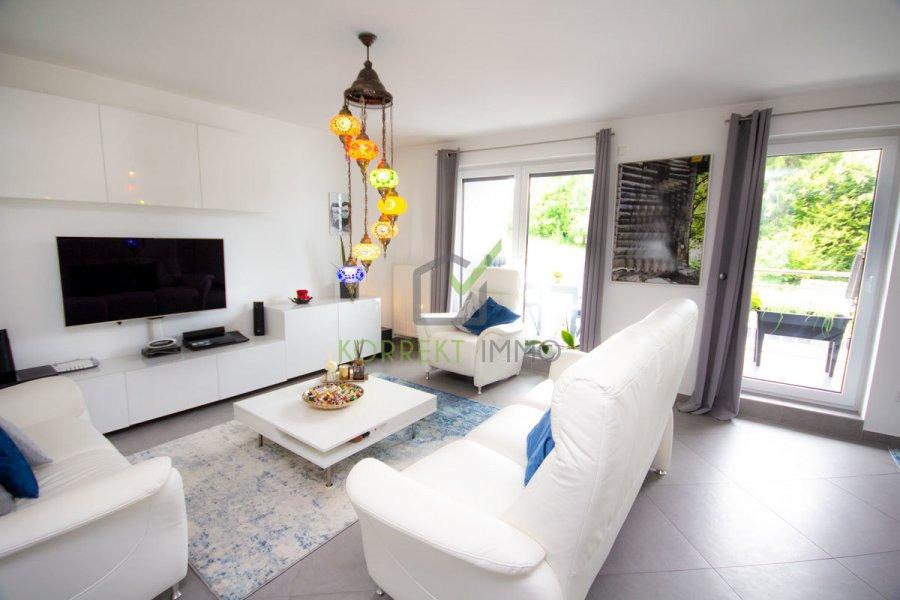 duplex for buy 2 bedrooms 119 m² mamer photo 5