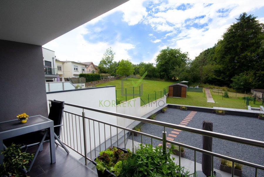 duplex for buy 2 bedrooms 119 m² mamer photo 6