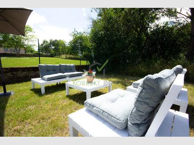 Duplex for sale 2 bedrooms in Mamer - Ref. 6938930