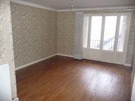 Appartement à vendre F4 à Bar-le-Duc - Réf. 4972850