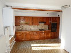 Appartement à louer F4 à Saint-Nicolas-de-Port - Réf. 6222130