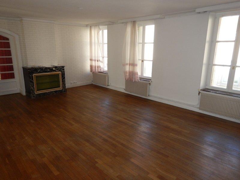 louer appartement 4 pièces 114 m² saint-nicolas-de-port photo 2
