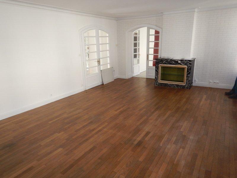louer appartement 4 pièces 114 m² saint-nicolas-de-port photo 3