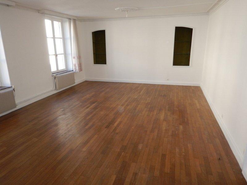louer appartement 4 pièces 114 m² saint-nicolas-de-port photo 4