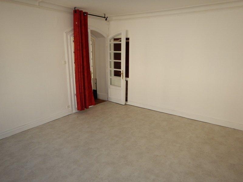 louer appartement 4 pièces 114 m² saint-nicolas-de-port photo 5