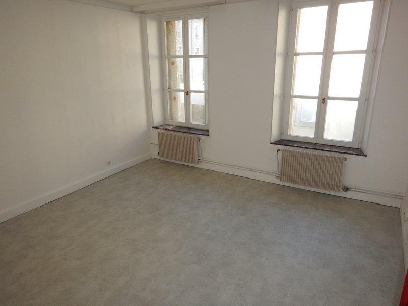 louer appartement 4 pièces 114 m² saint-nicolas-de-port photo 6