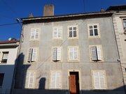 Immeuble de rapport à vendre à Lunéville - Réf. 6115890