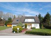 Maison à vendre 3 Chambres à Rumelange - Réf. 5136946