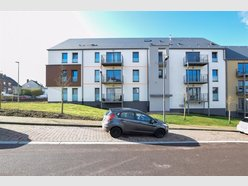 Apartment for sale 1 bedroom in Arlon - Ref. 6713906