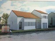 Maison individuelle à vendre F6 à Saulny - Réf. 4878898