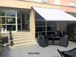 Maison à vendre 5 Chambres à Bertrange - Réf. 5009970