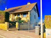Einfamilienhaus zum Kauf 5 Zimmer in Junglinster - Ref. 6324786