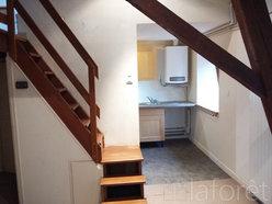 Appartement à vendre F3 à Épinal - Réf. 5079602