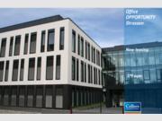 Bureau à louer à Strassen - Réf. 5874226