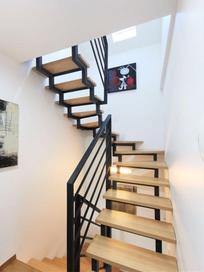 doppelhaushälfte kaufen 3 schlafzimmer 190 m² huncherange foto 6