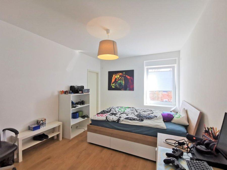 doppelhaushälfte kaufen 3 schlafzimmer 190 m² huncherange foto 7