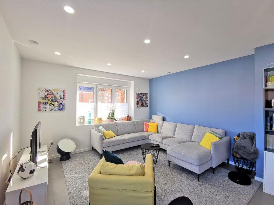 doppelhaushälfte kaufen 3 schlafzimmer 190 m² huncherange foto 1