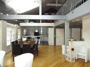 Maison à vendre F5 à Batzendorf - Réf. 5947954