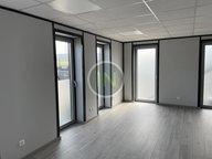 Bureau à louer à Strassen - Réf. 7209778