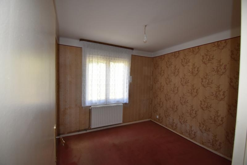 Appartement à louer F4 à Joeuf