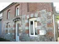 Maison à vendre F4 à Pont-sur-Sambre - Réf. 6099762