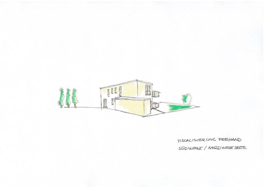 wohnung kaufen 2 zimmer 48.26 m² trier foto 6