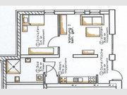 Wohnung zum Kauf 2 Zimmer in Trier-Biewer - Ref. 6439730