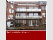Wohnung zum Kauf 2 Zimmer in Schwerin - Ref. 5129010