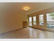 Appartement à vendre F2 à Metz - Réf. 5792562