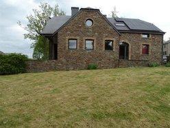 House for sale in Libin - Ref. 6386482