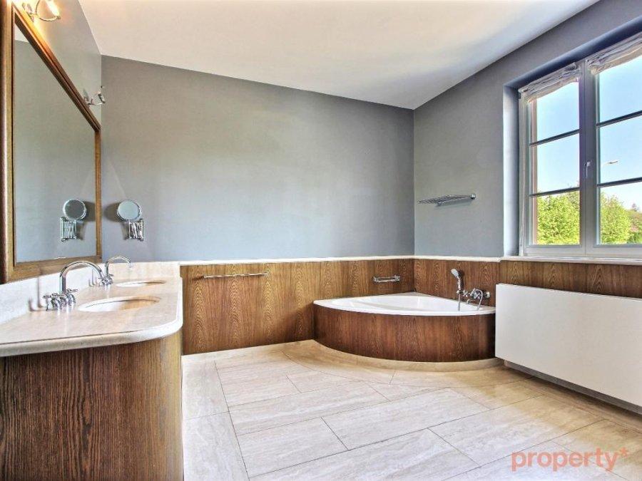 louer maison individuelle 6 chambres 520 m² senningerberg photo 7