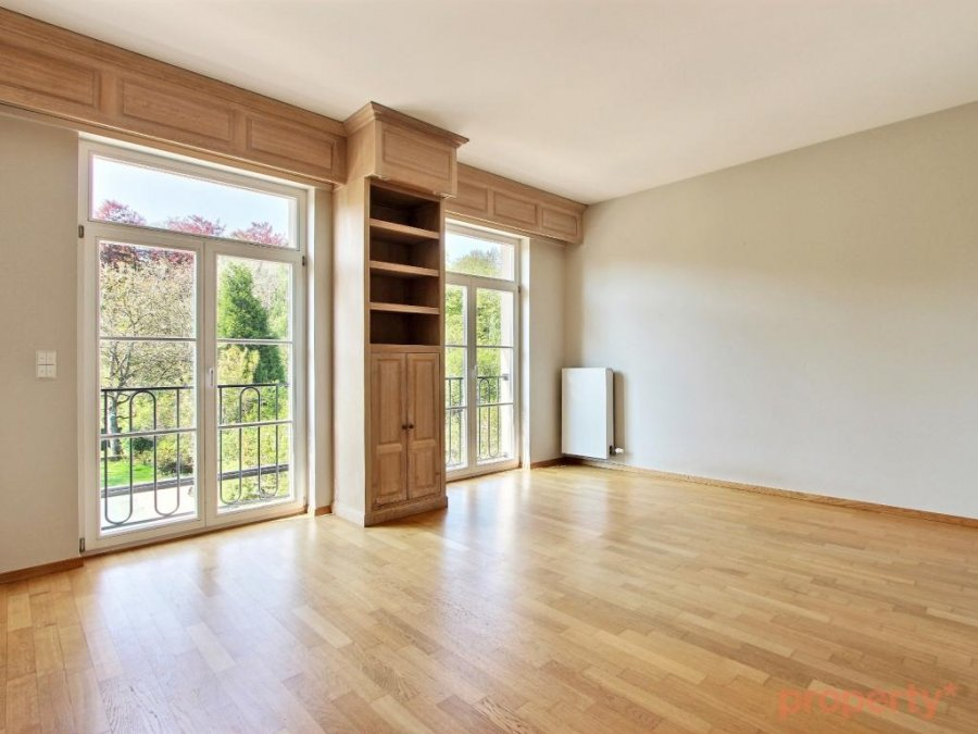detached house for rent 6 bedrooms 520 m² senningerberg photo 6
